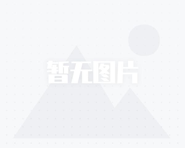 货车原装mp3收音机(全新)